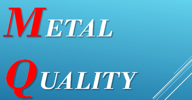 metalquality-e1497429636128.png